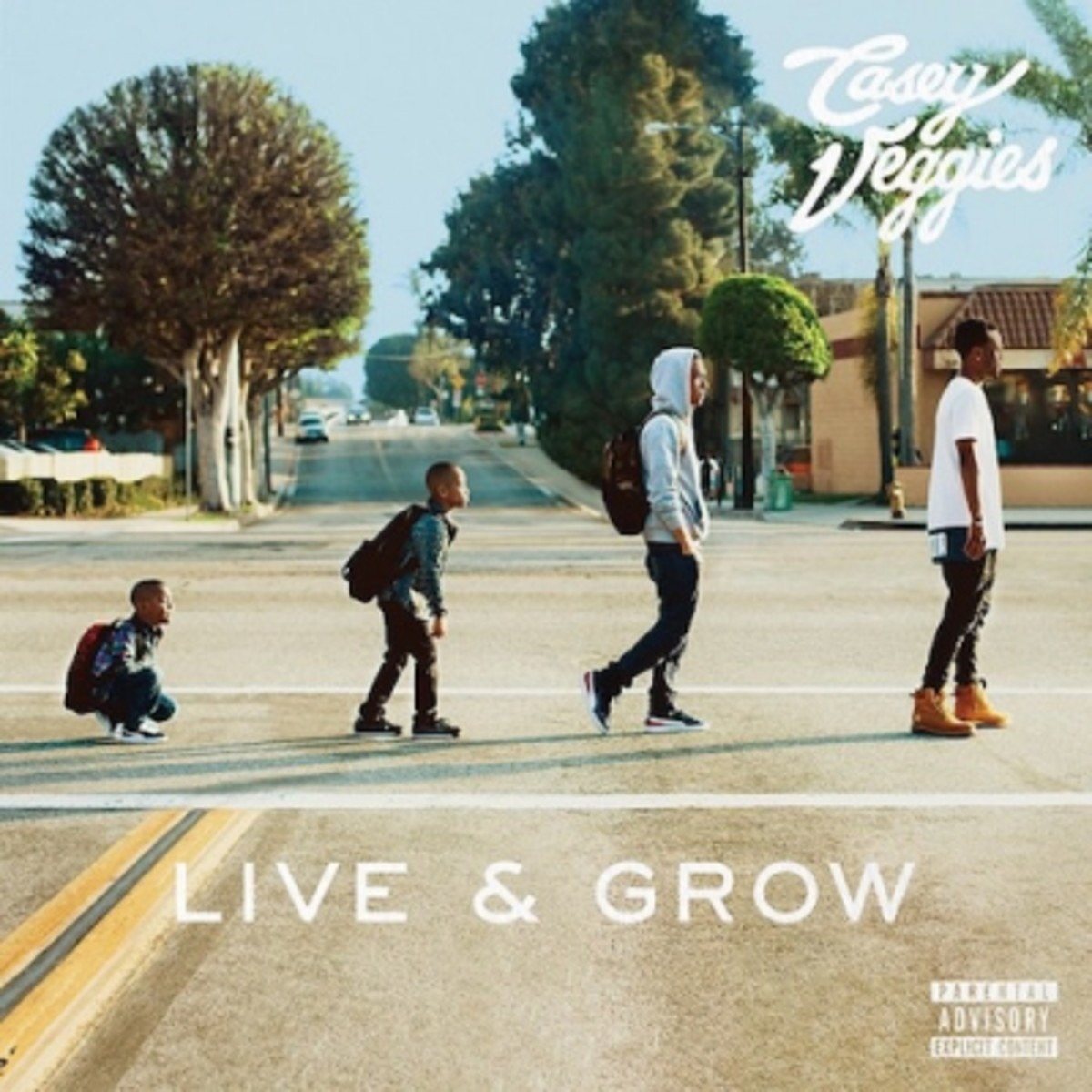 casey-veggies-live-grow.jpg