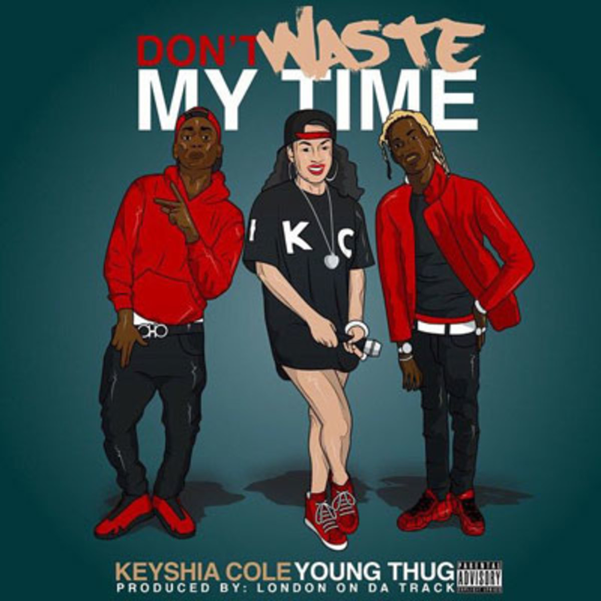 keyshia-cole-dont-waste-my-time.jpg