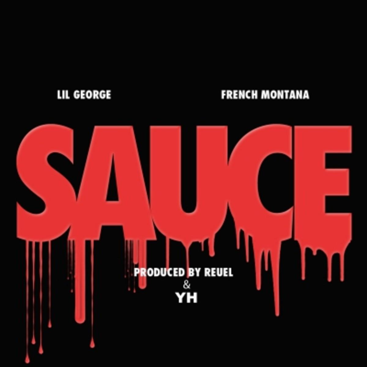 lil-george-sauce-remix.jpg