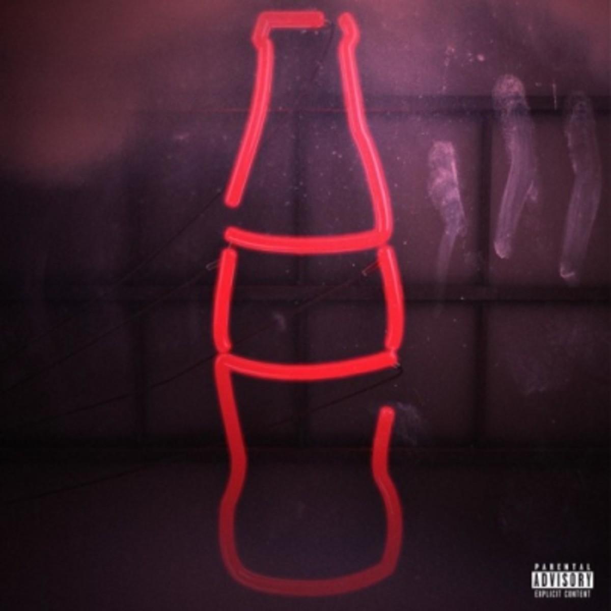 jarrod-milton-cola.jpg