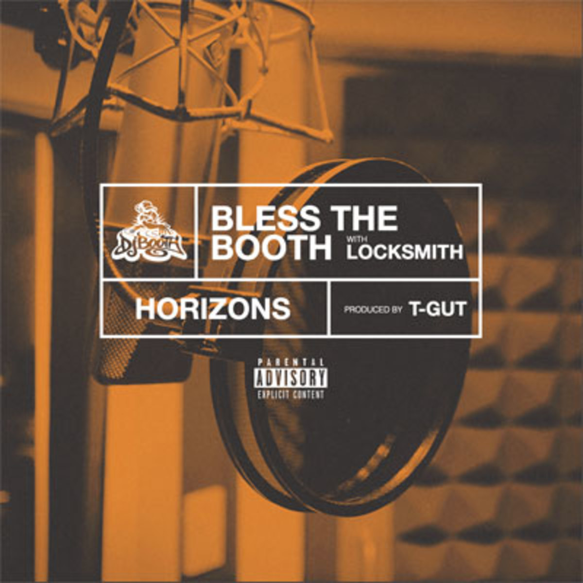 locksmith-bless-the-booth.jpg