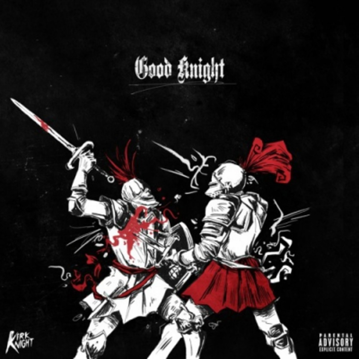 kirk-knight-good-knight.jpg