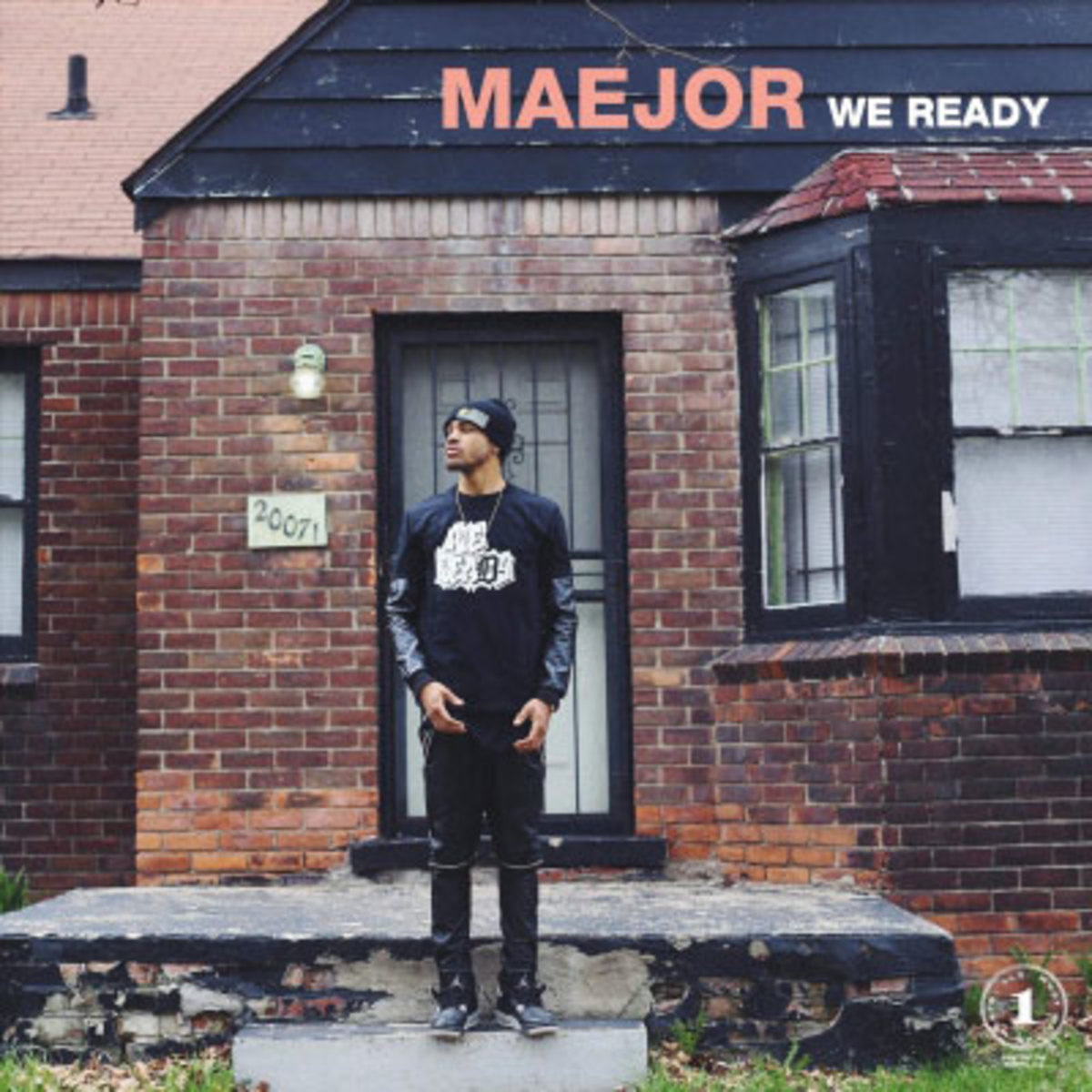 maejor-we-ready.jpg