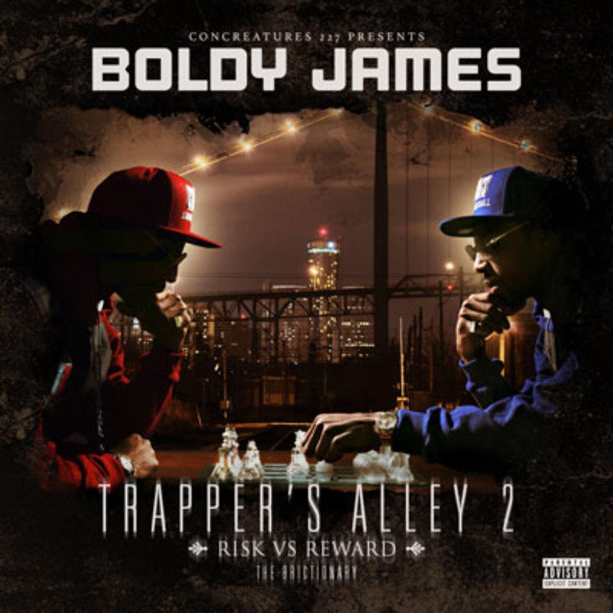 boldyjames-trappersalley2.jpg