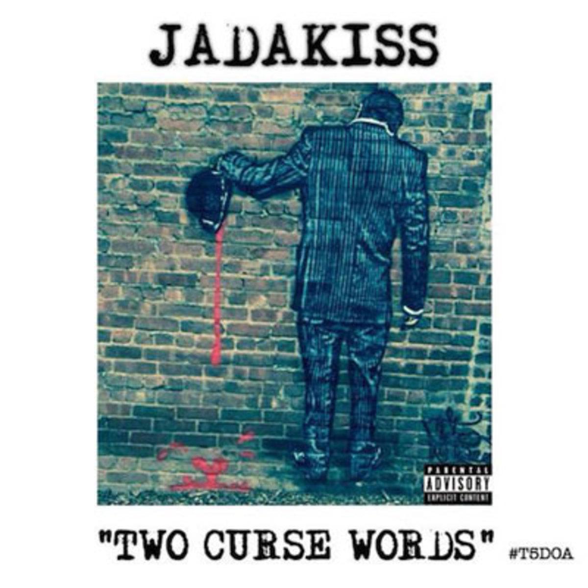 jadakiss-two-curse-words.jpg