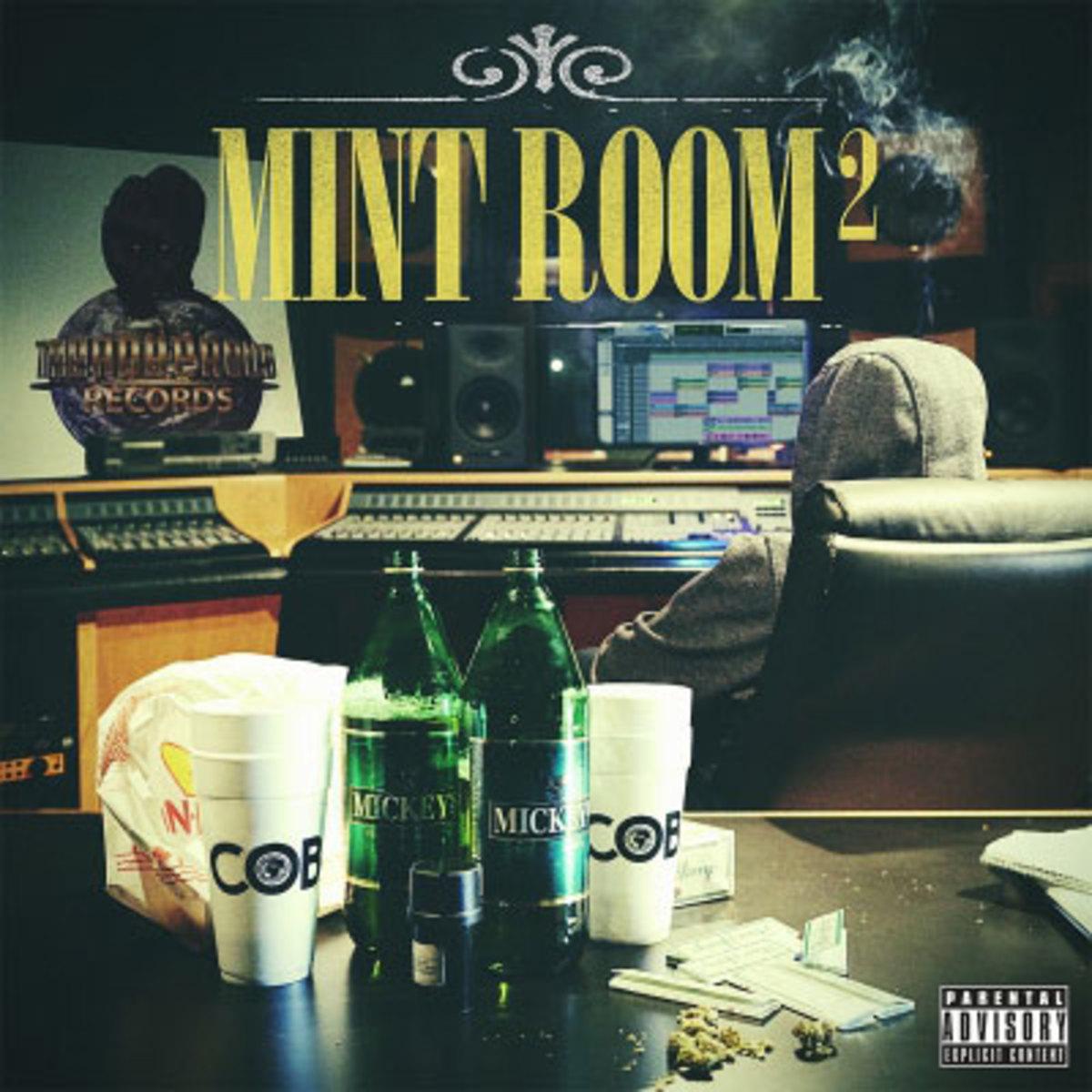 treacherous-mint-room-2.jpg
