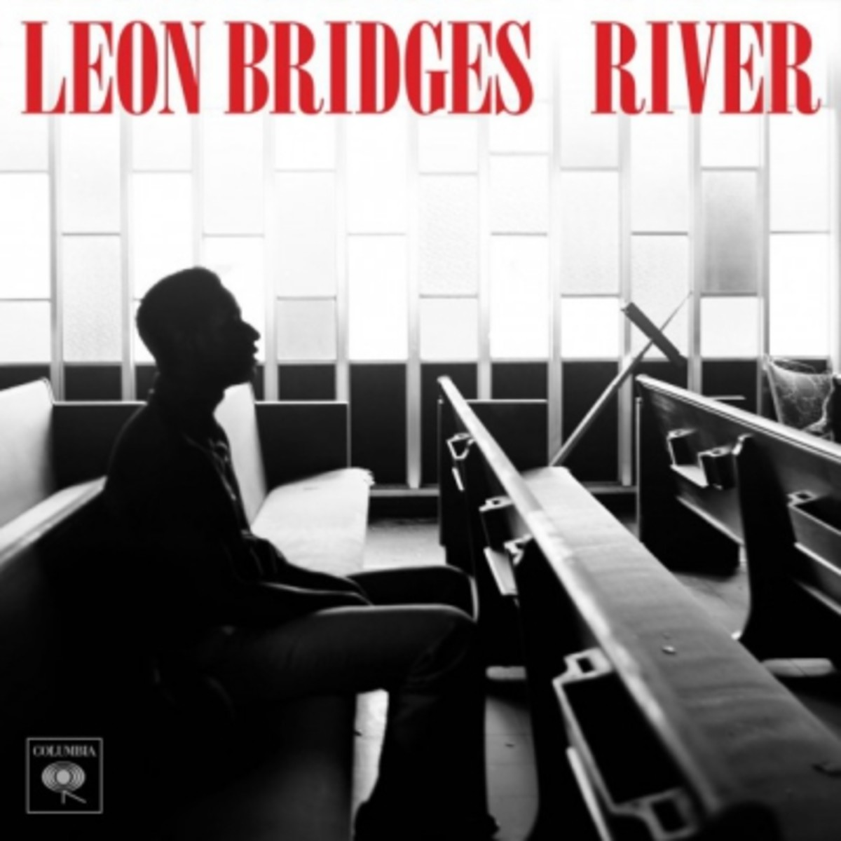 leon-bridges-river.jpg