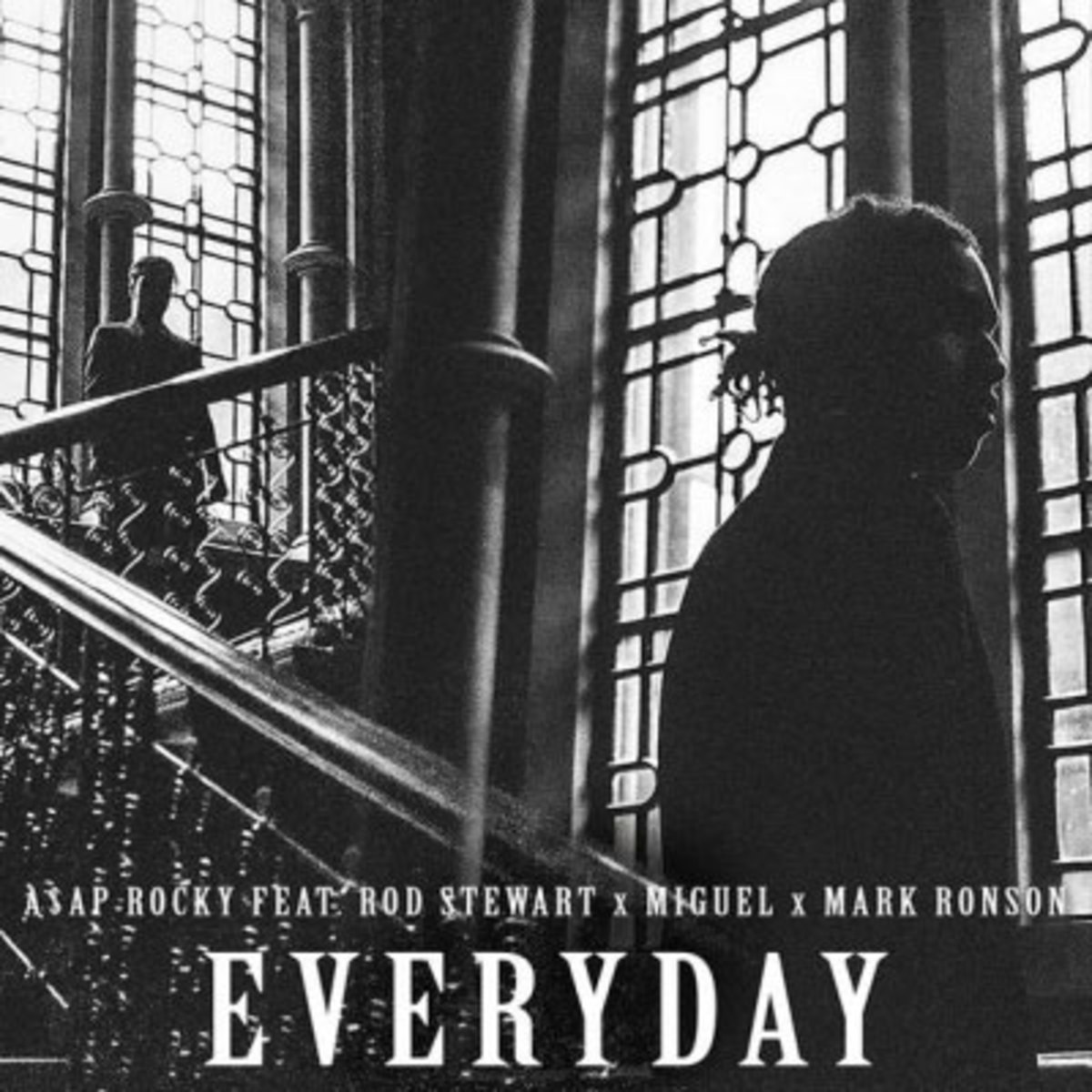 asap-rocky-everyday.jpg