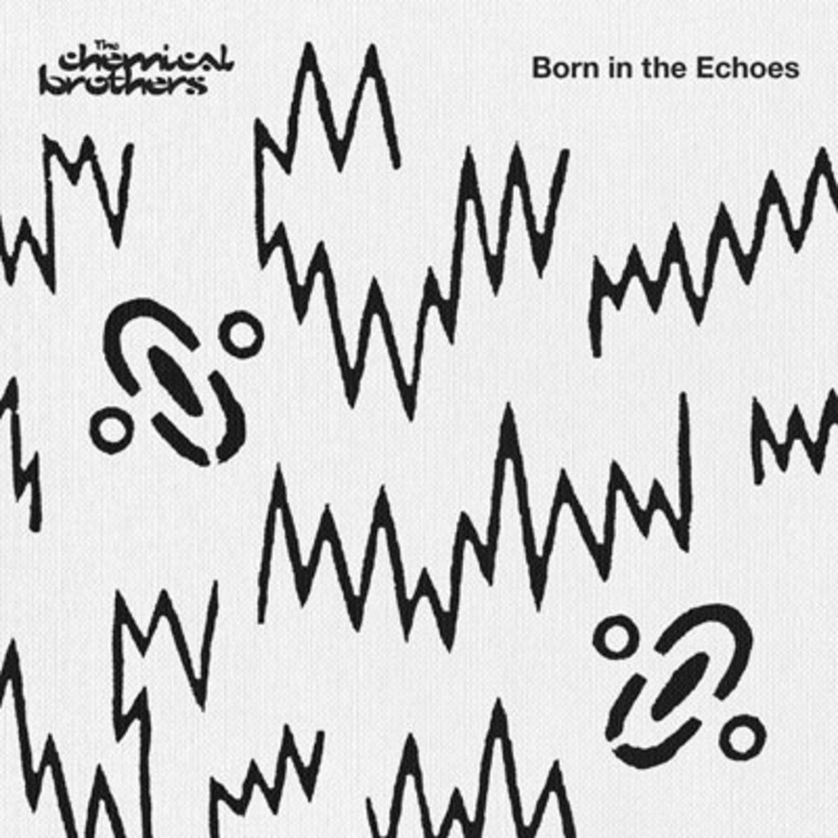 chemical-brothers-born-in-the-echoes.jpg