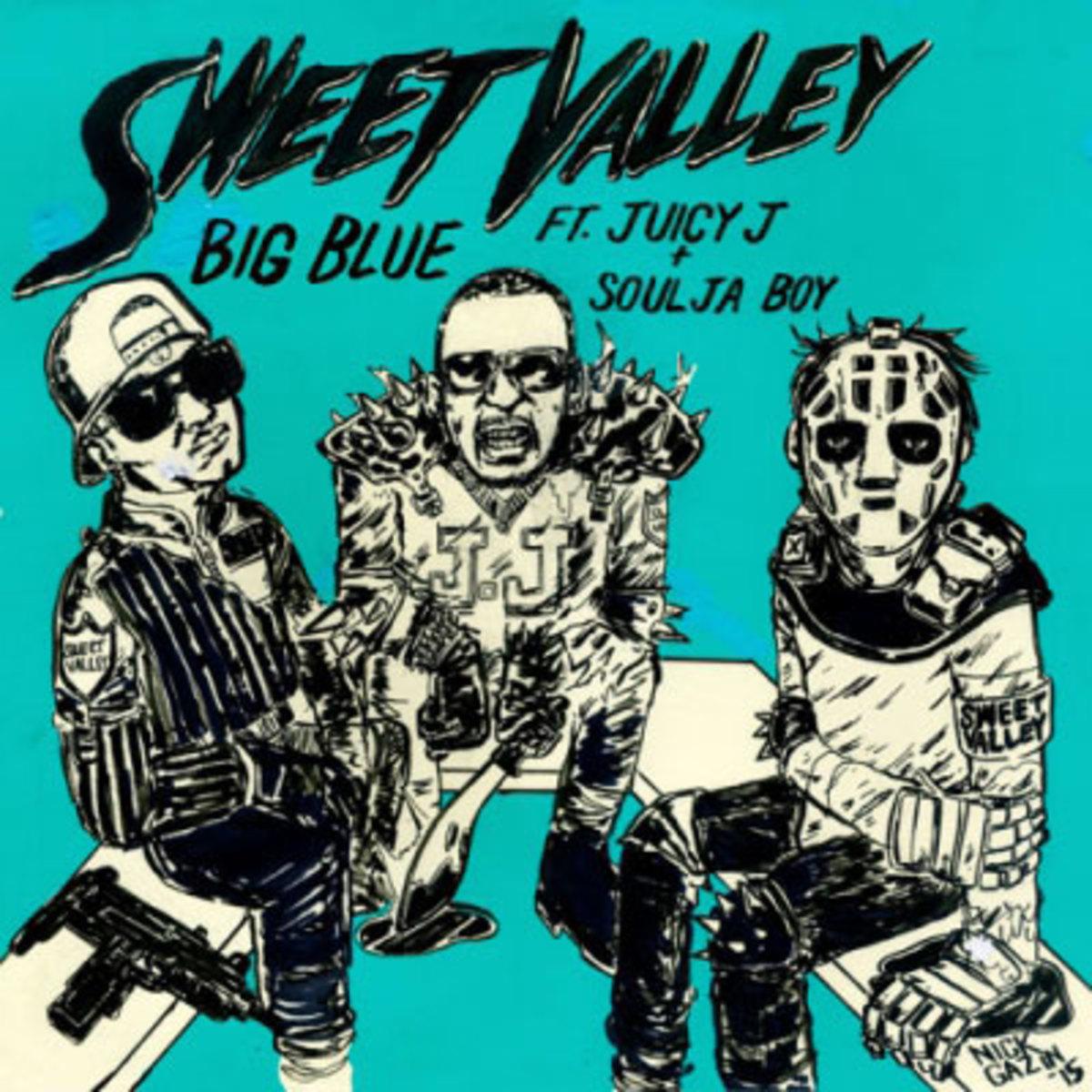 sweet-valley-big-blue.jpg