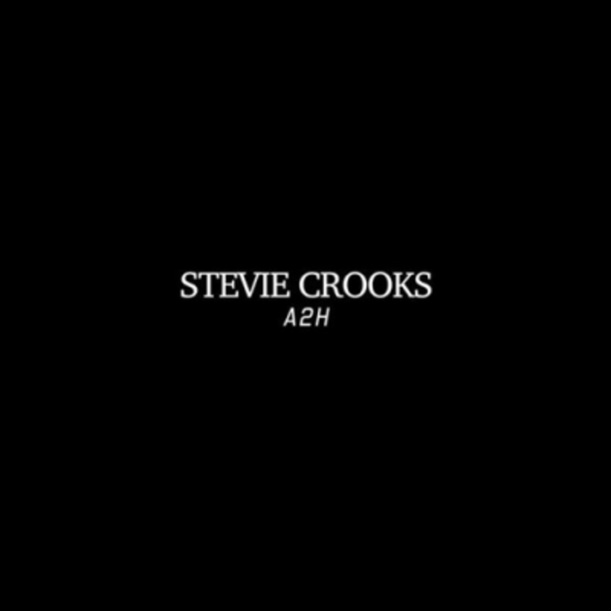 stevie-crooks-a2h.jpg