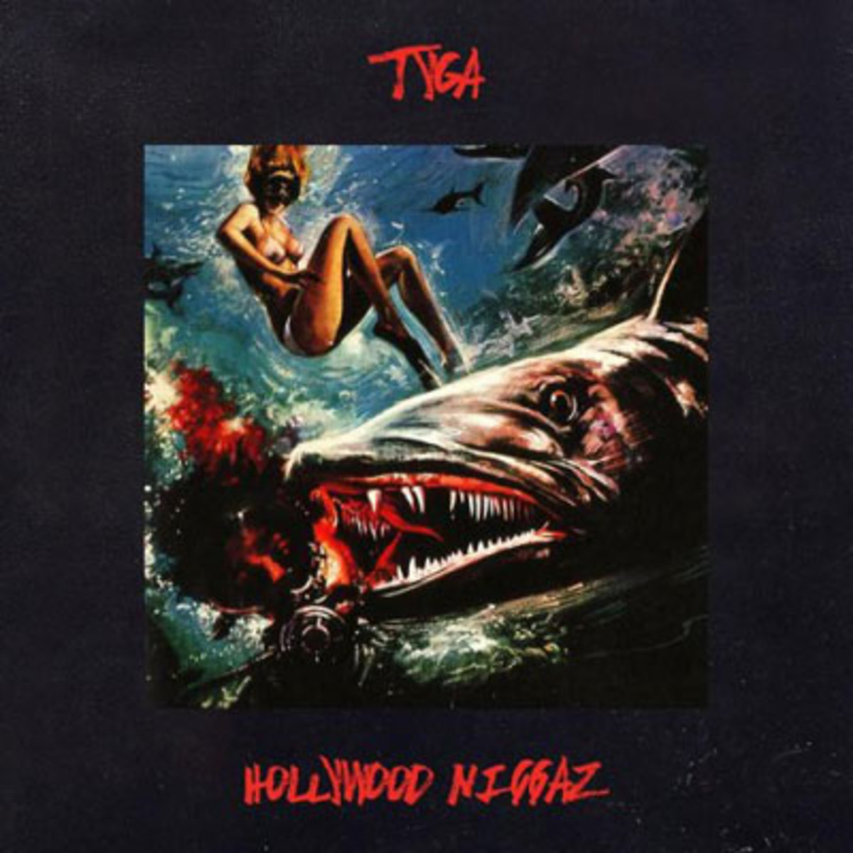 tyga-hollywood-nggaz.jpg