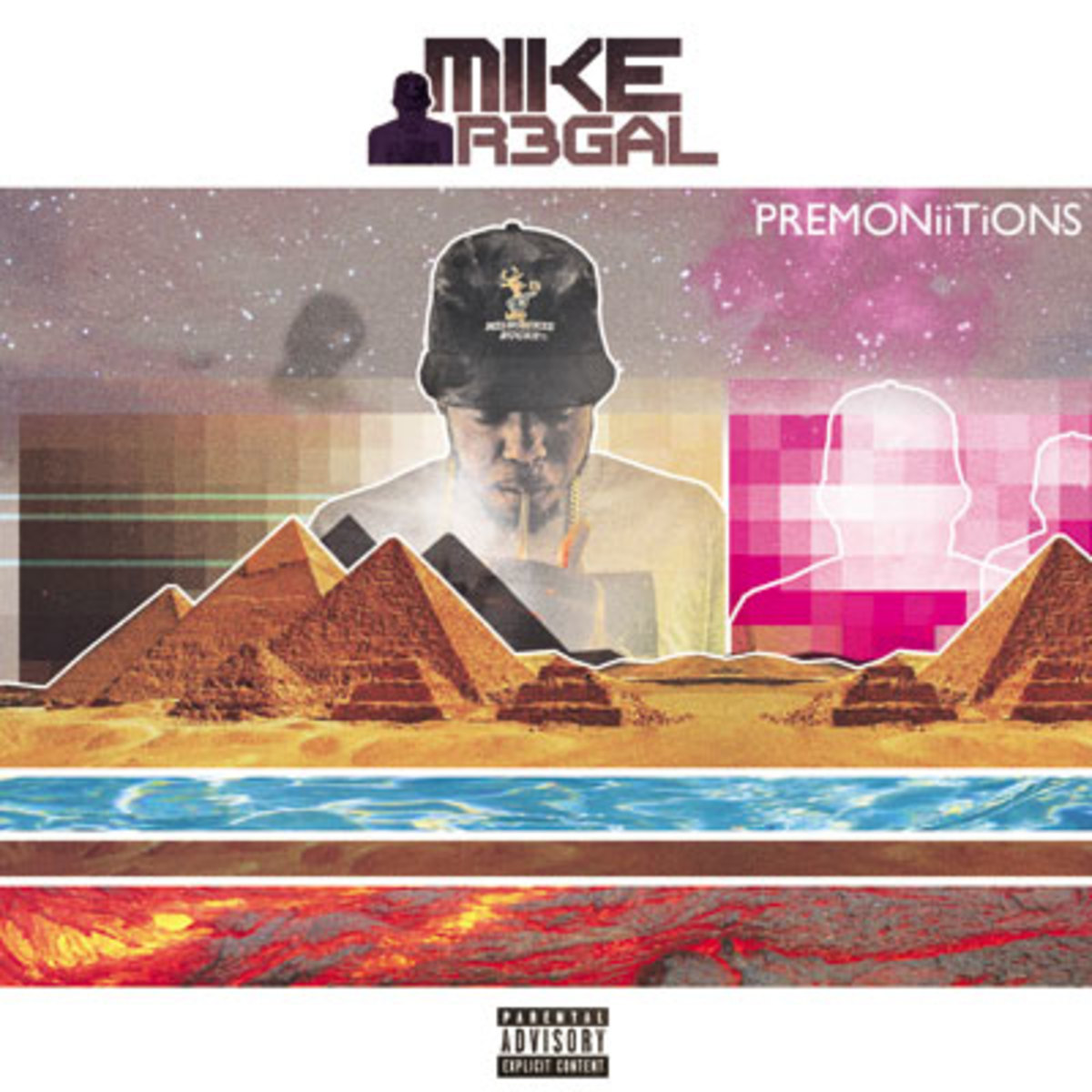 mike-regal-premoniitions.jpg