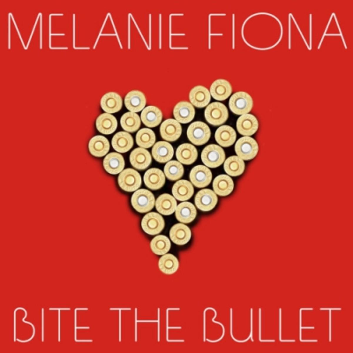 melanie-fiona-bite-the-bullet.jpg