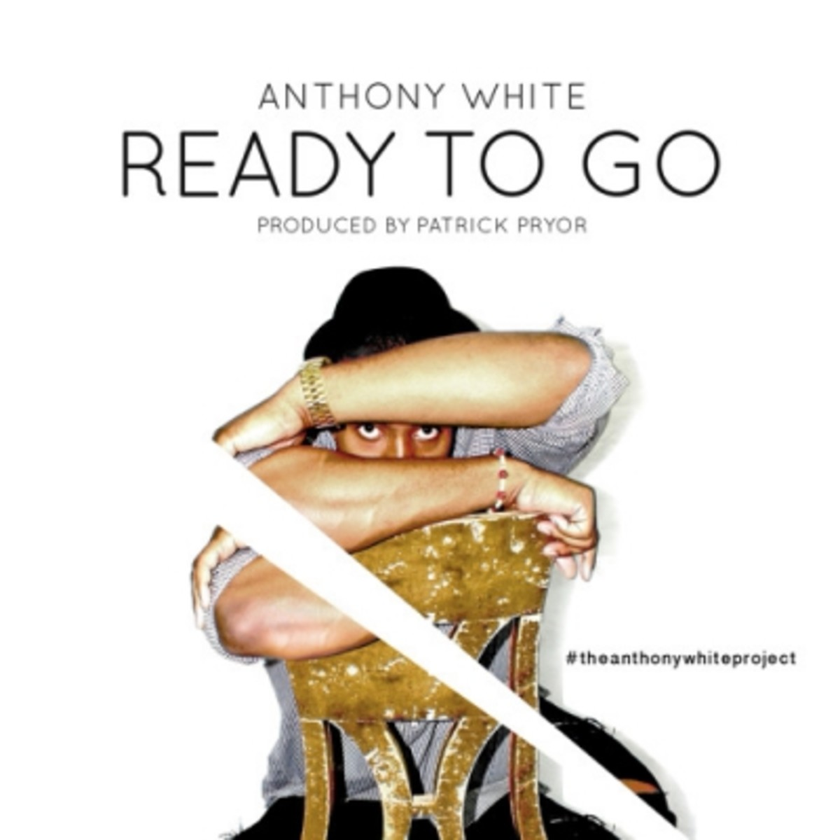 anthony-white-ready-to-go.jpg