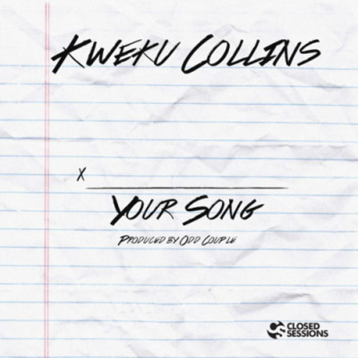 kweku-collins-your-song.jpg