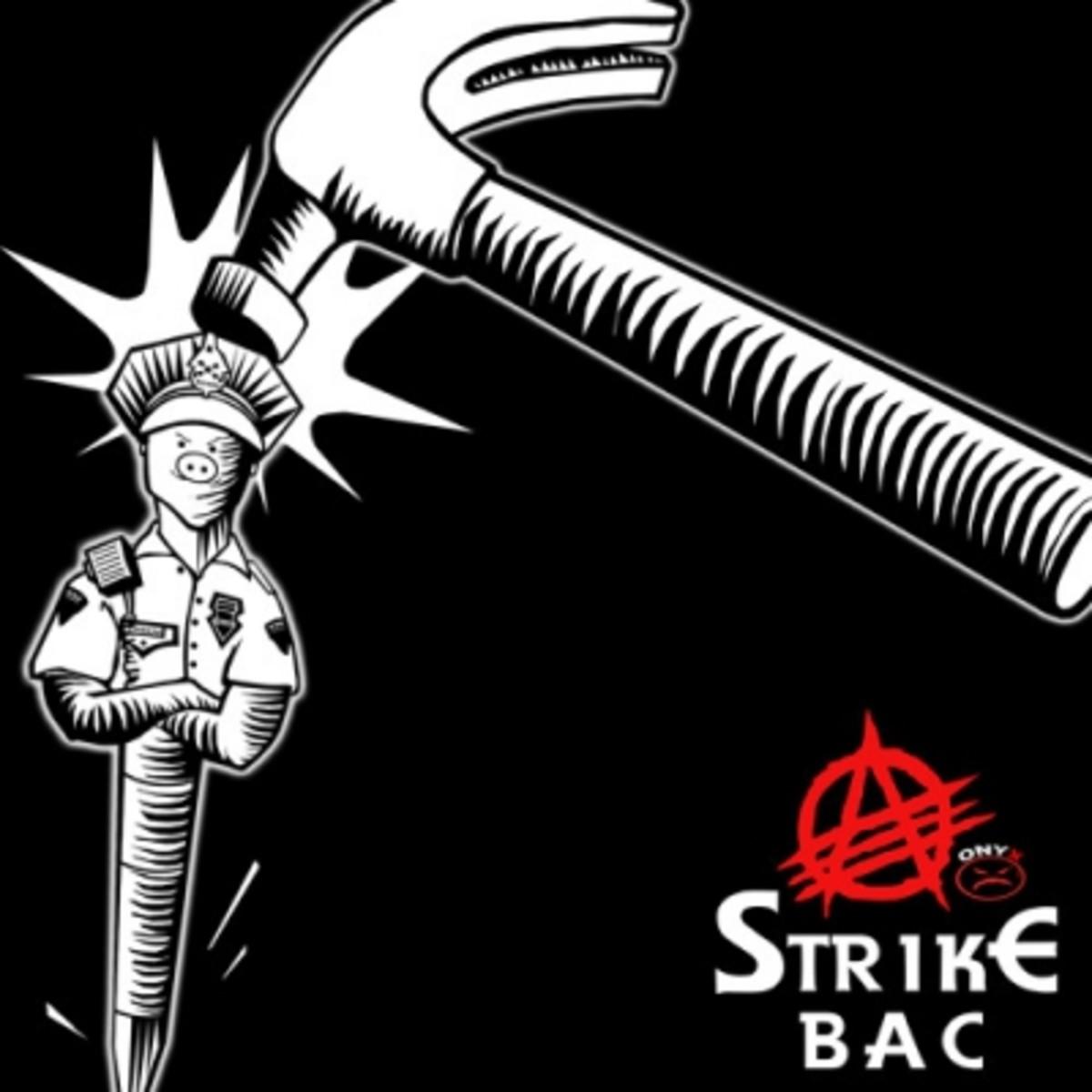 onyx-strike-bac.jpg