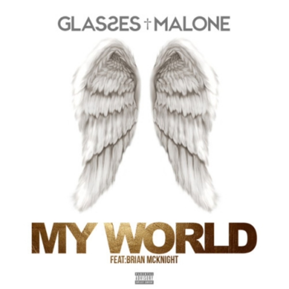 glasses-malone-my-world.jpg