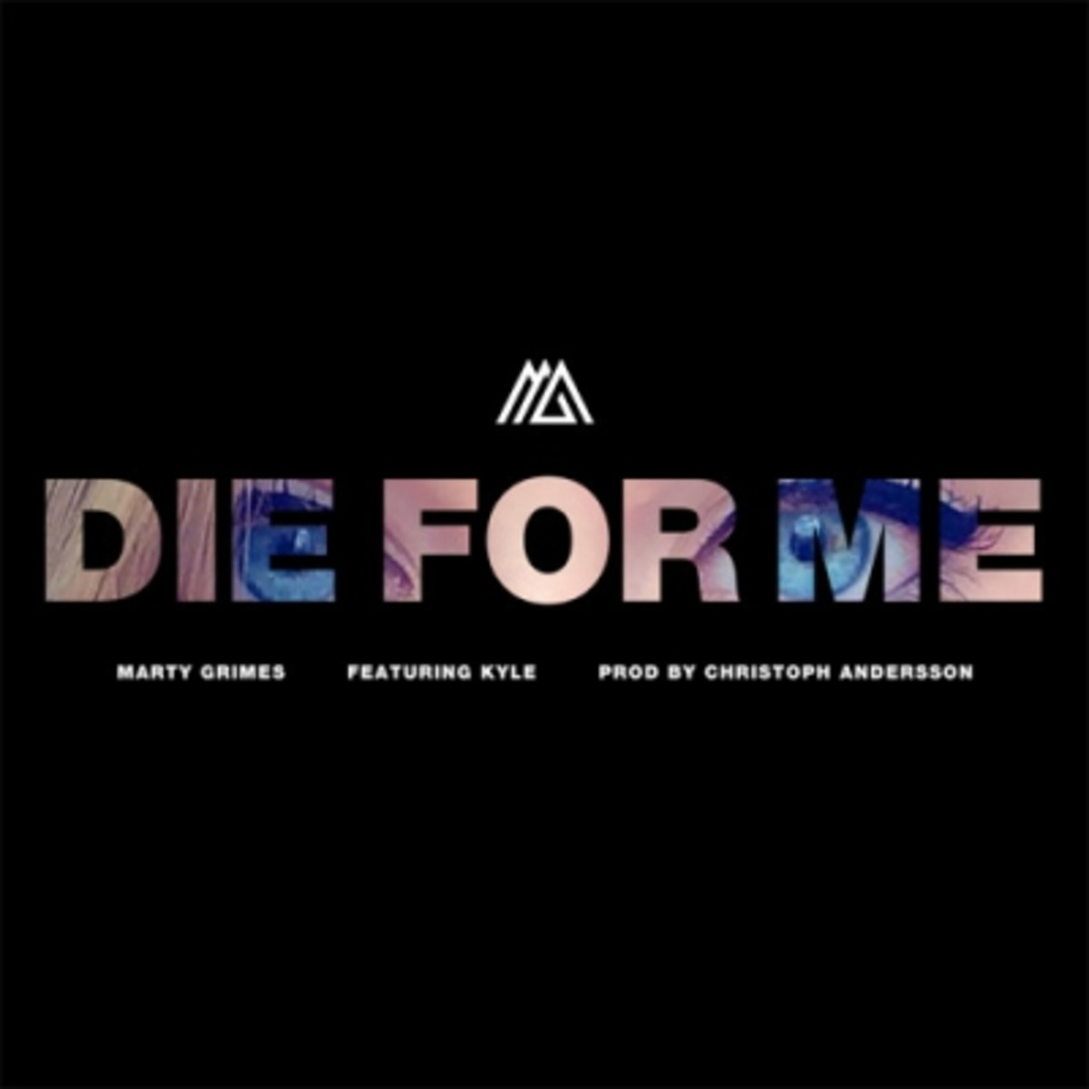 marty-grimes-die-for-me.jpg