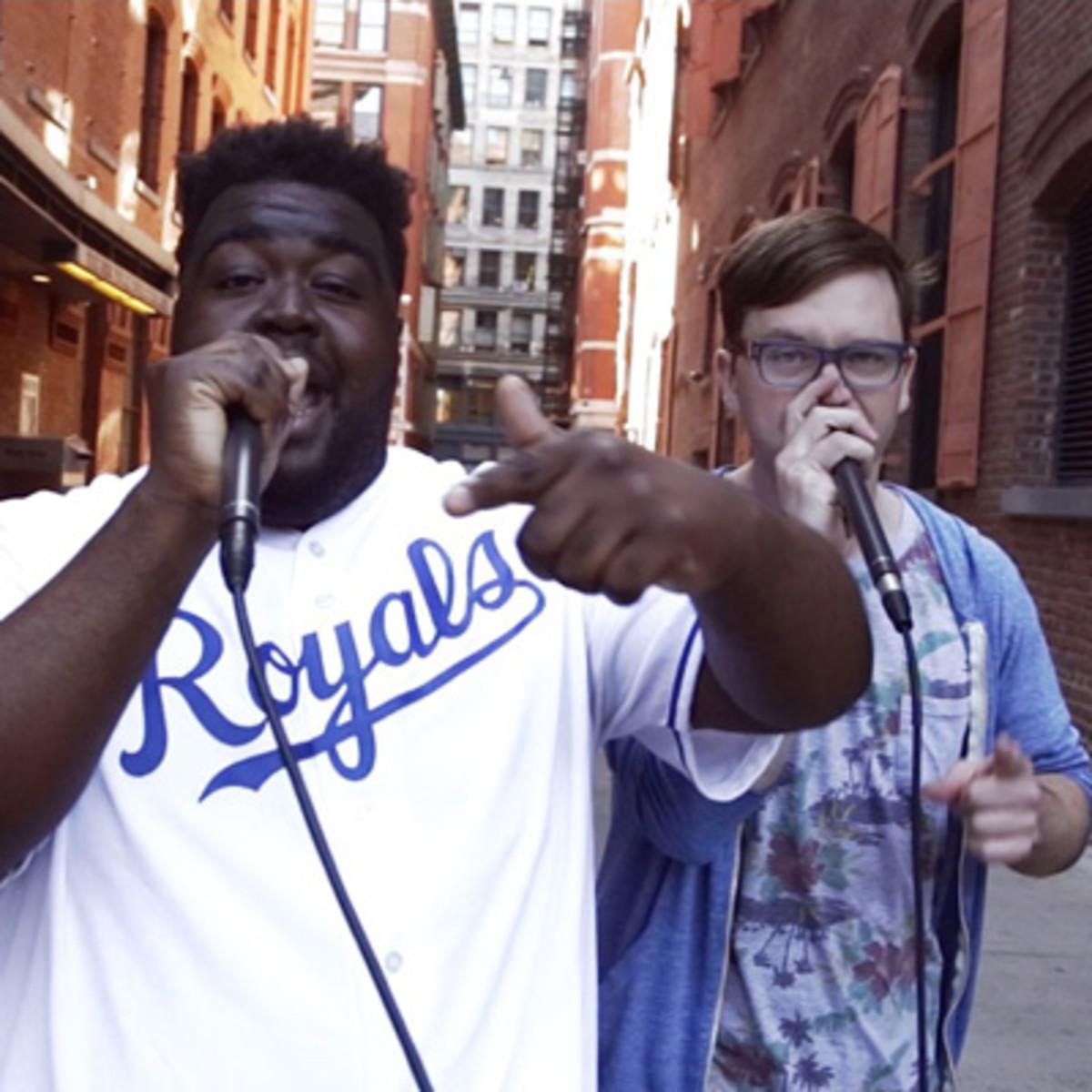 ikey-djbooth-rapbox.jpg