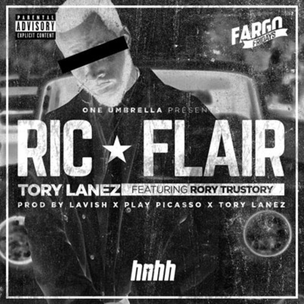 tory-lanez-ric-flair.jpg