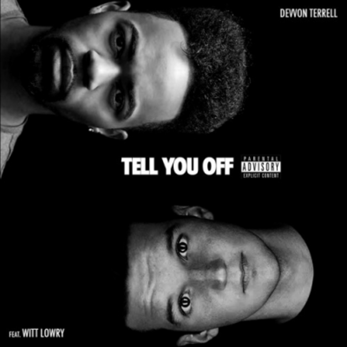 devvon-terrell-tell-you-off.jpg