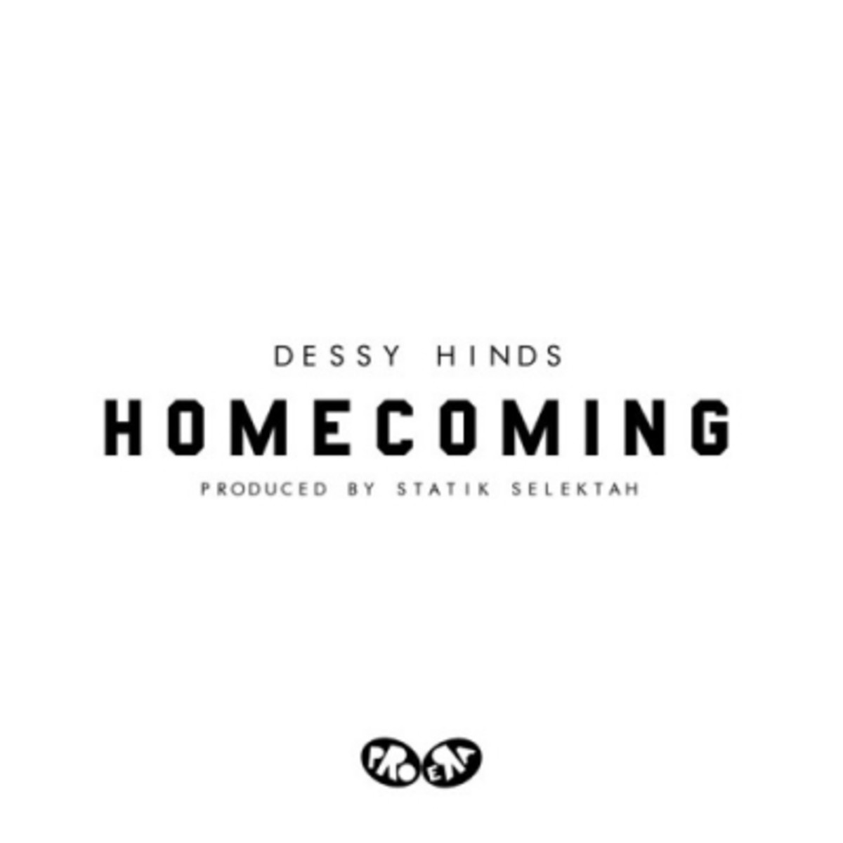 dessy-hinds-homecoming.jpg