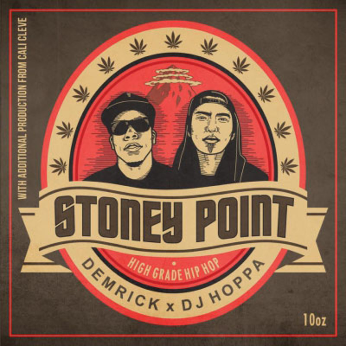 demrick-dj-hoppa-stoney-point.jpg