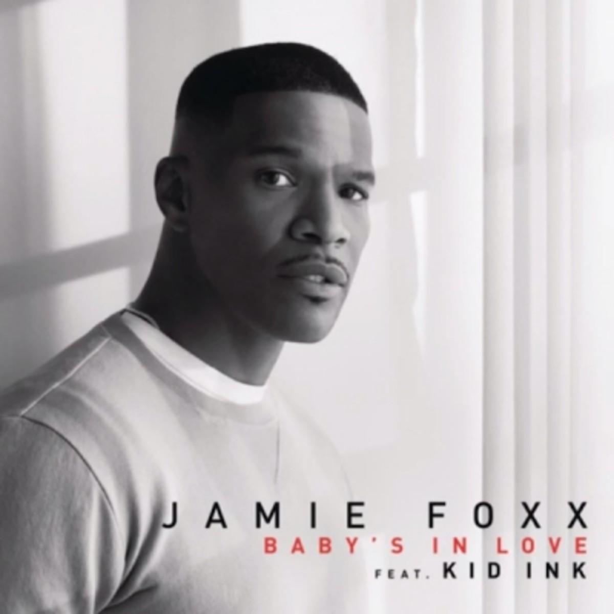 jamie-foxx-babys-in-love.jpg