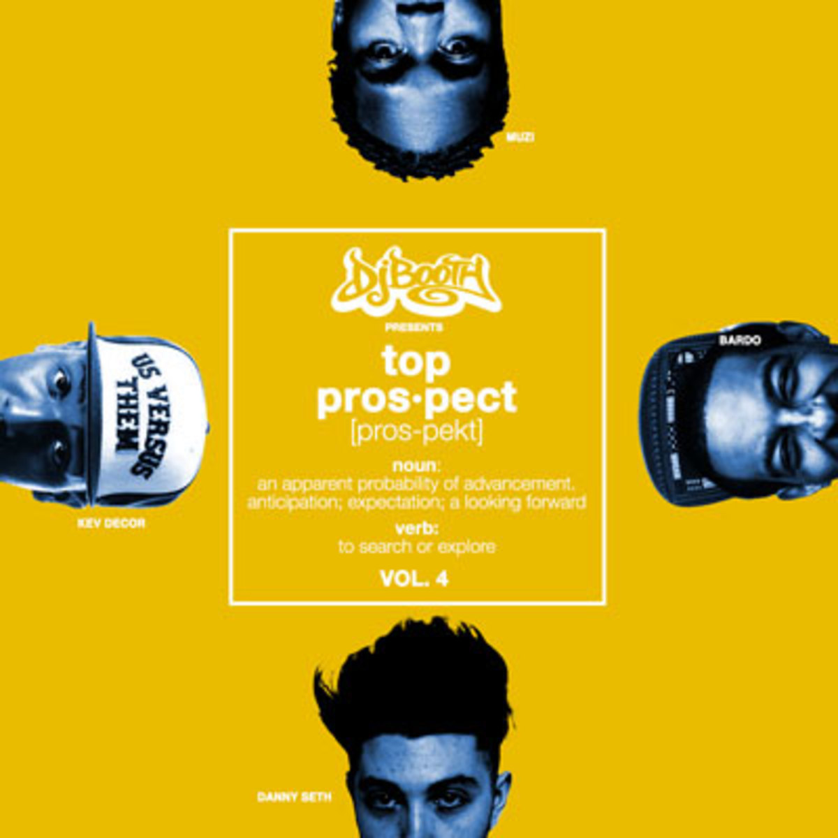 djbooth-top-prospects-vol-4.jpg