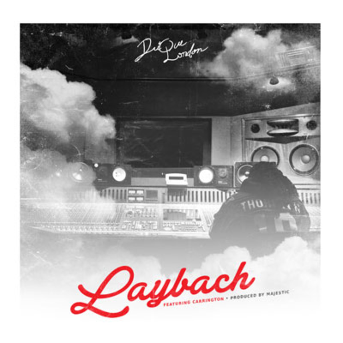 drique-london-laybach.jpg