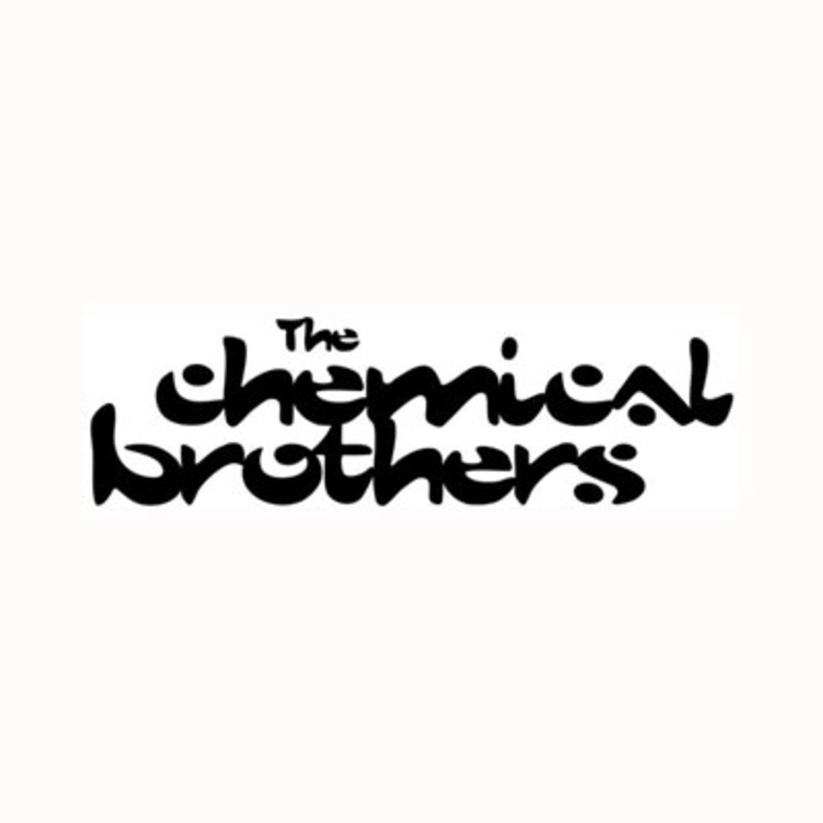 the-chemical-brothers.jpg