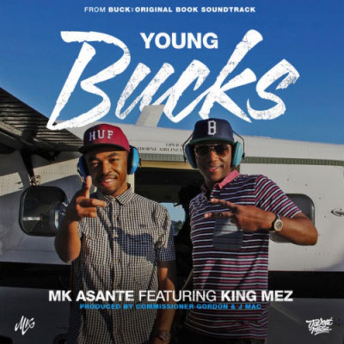 mk-asante-young-bucks.jpg