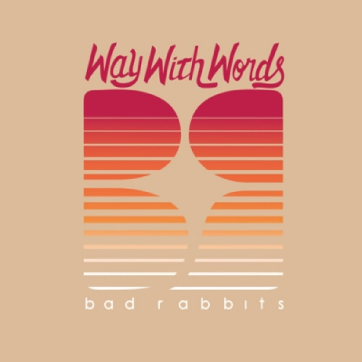 bad-rabbits-way-with-words.jpg
