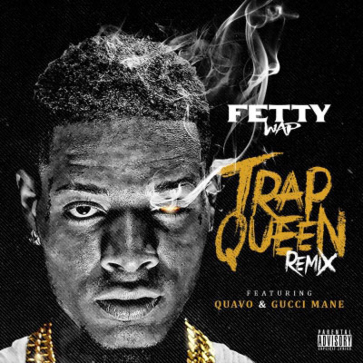 fetty-wap-trap-queen-remix.jpg