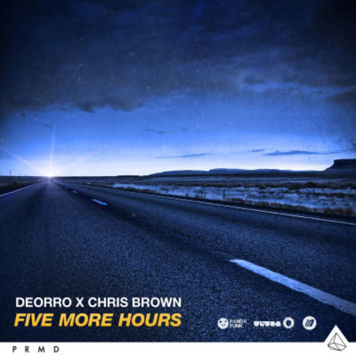deorro-chris-brown-five-more-hours.jpg
