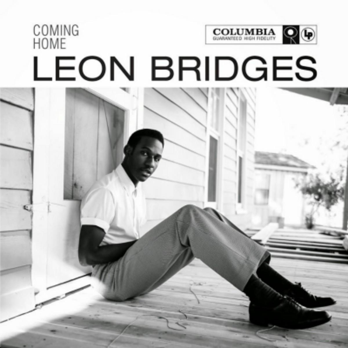leon-bridges-coming-home.jpg