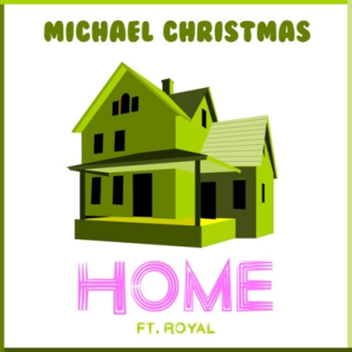michael-christmas-home.jpg