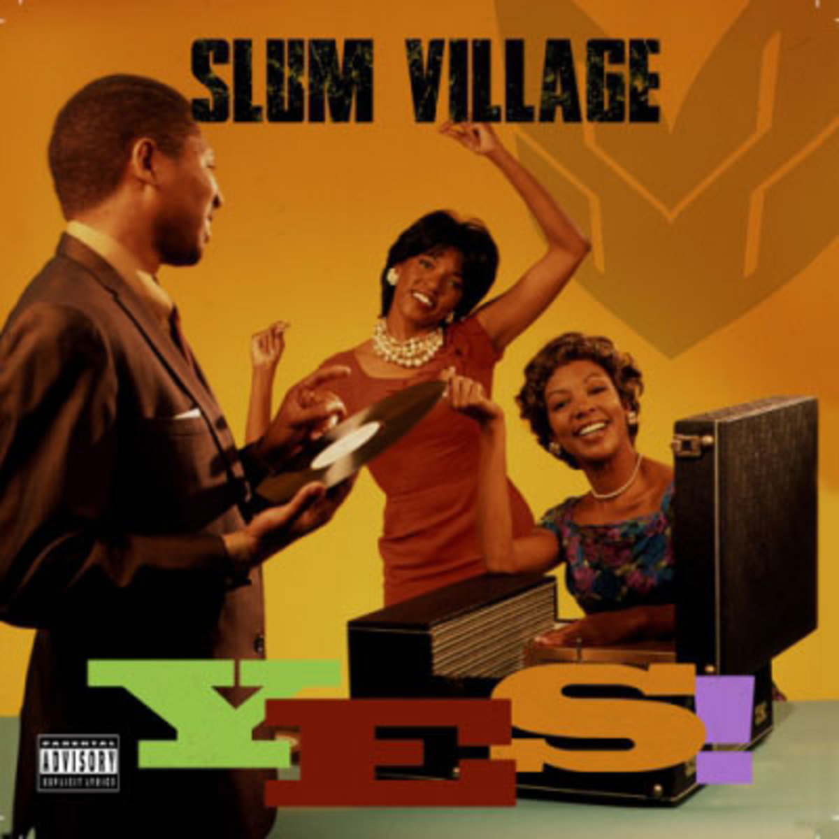 slum-village-yes.jpg