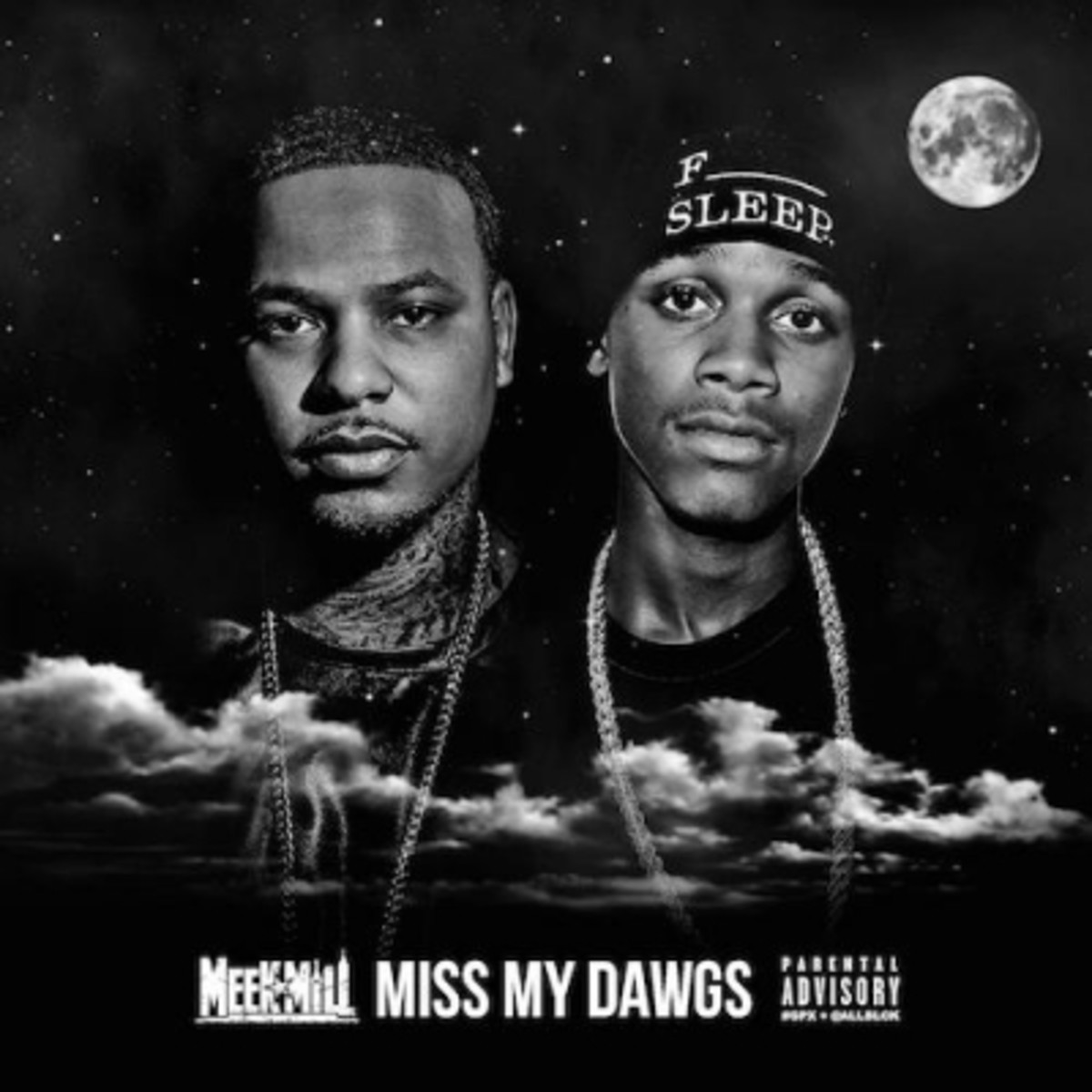 meek-mill-miss-my-dawgs.jpg