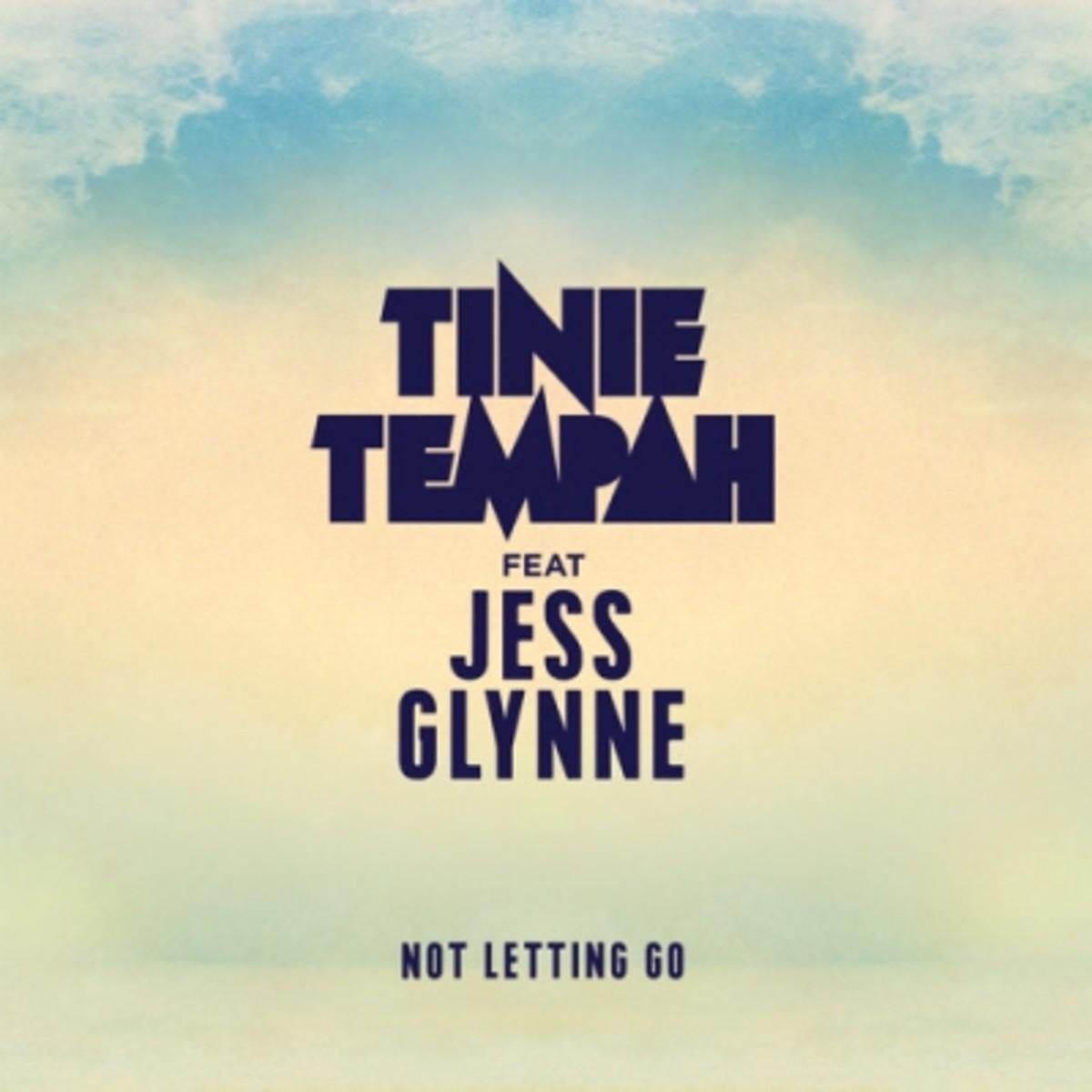 tinie-tempah-not-letting-go.jpg