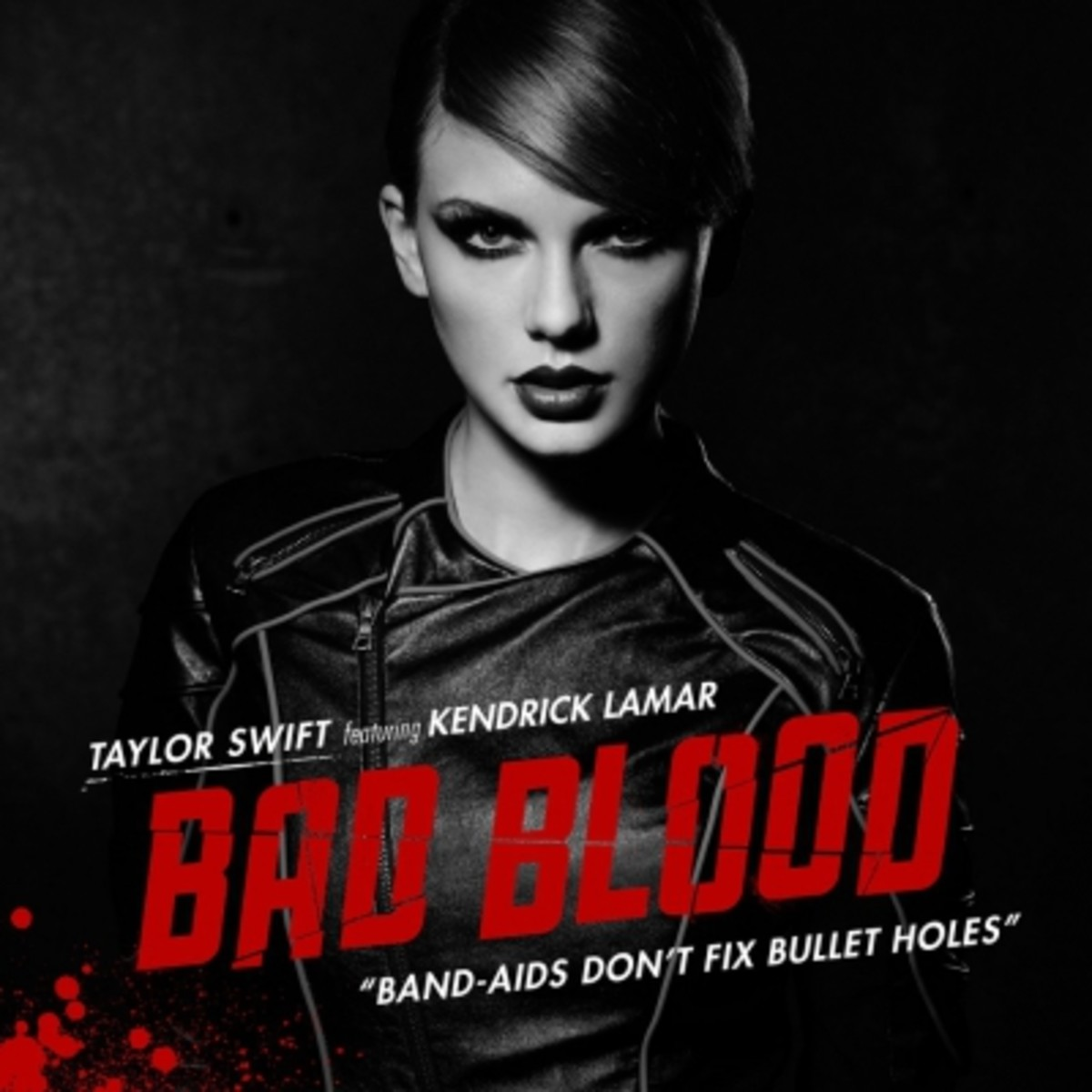 taylor-swift-bad-blood.jpg