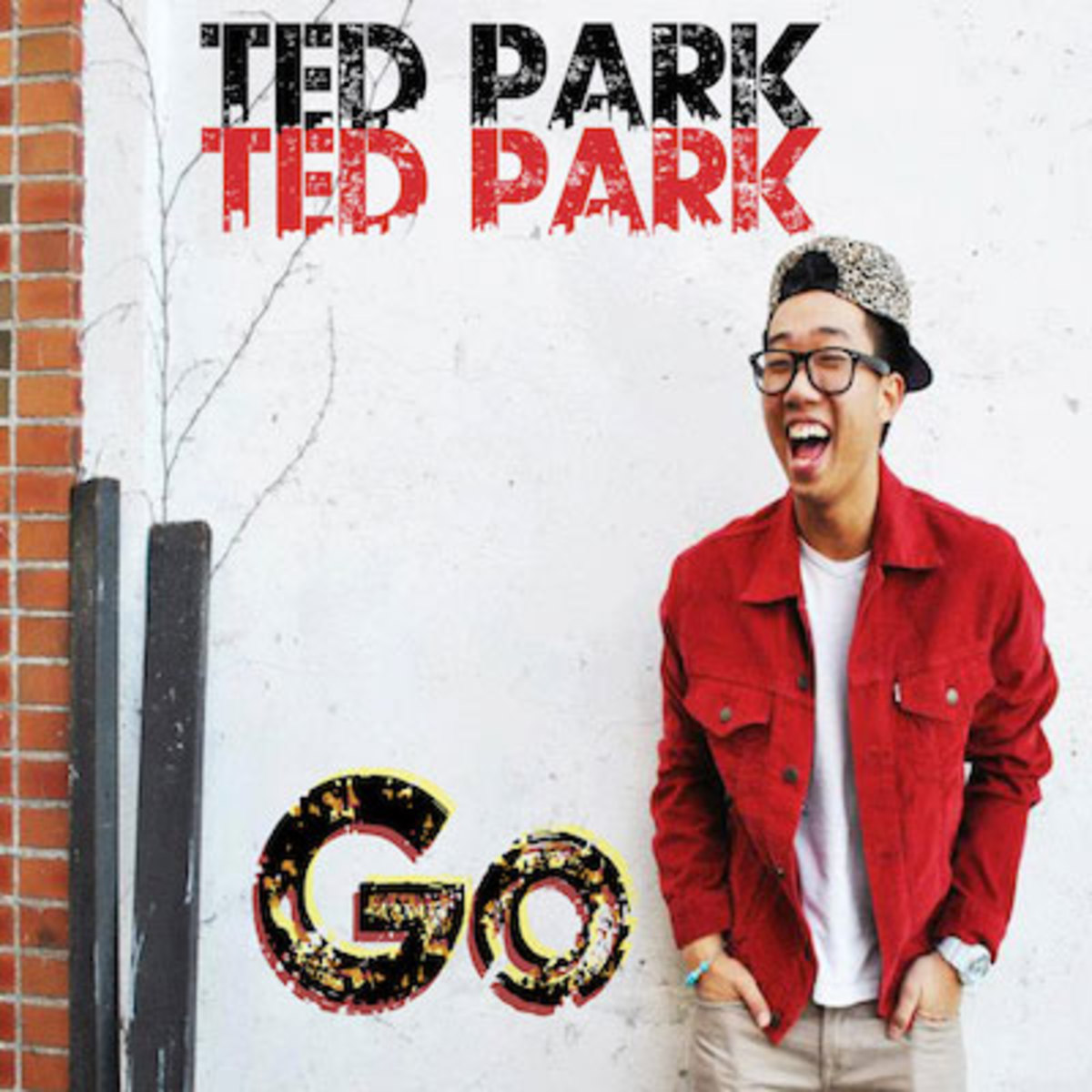 ted-park-go.jpg