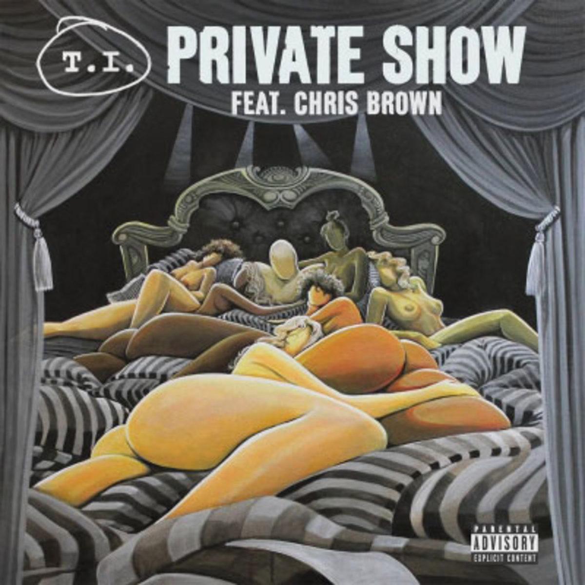 ti-private-show.jpg