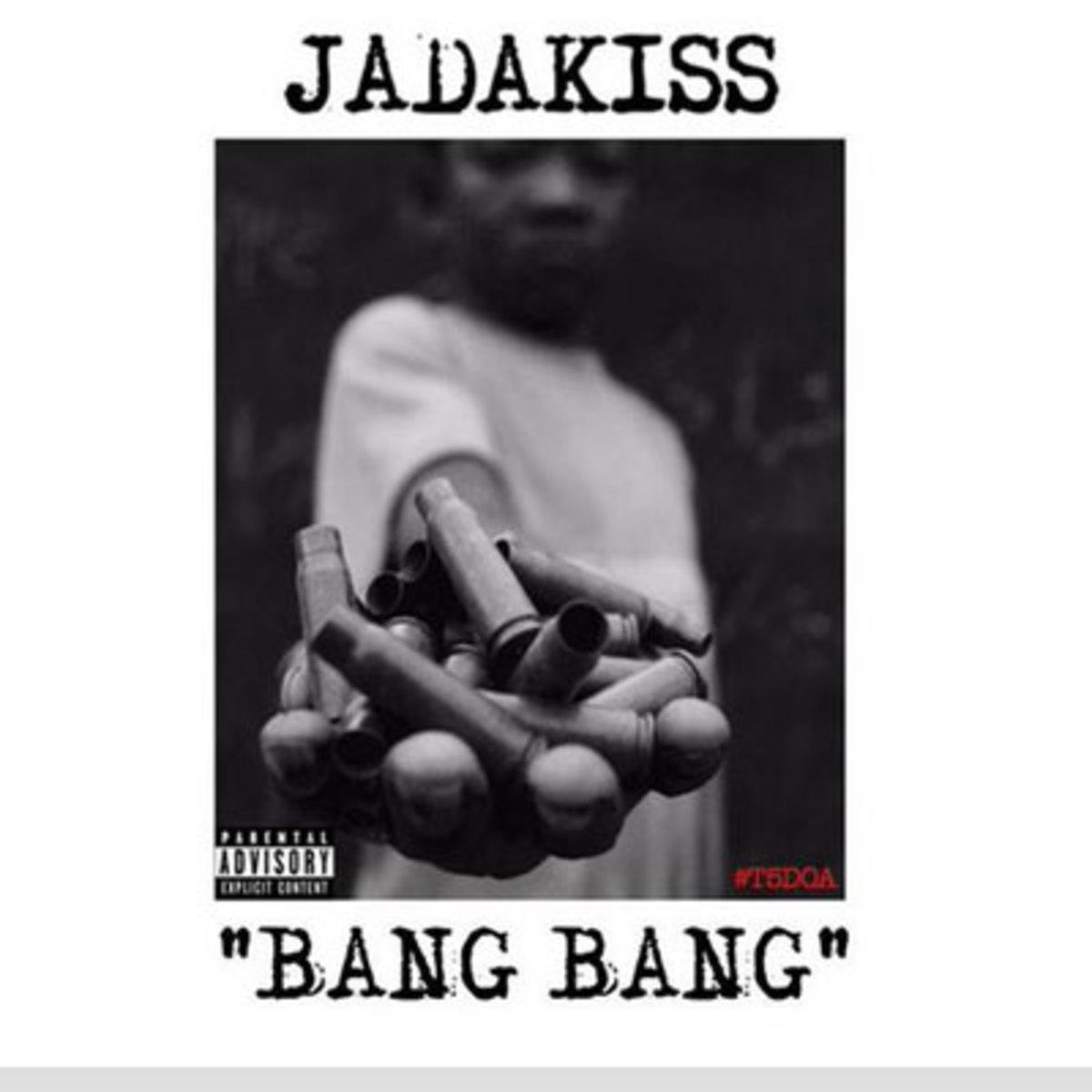 jadakiss-bang-bang.jpg