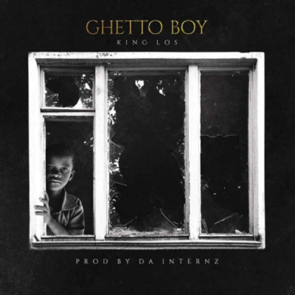 king-los-ghetto-boy.jpg