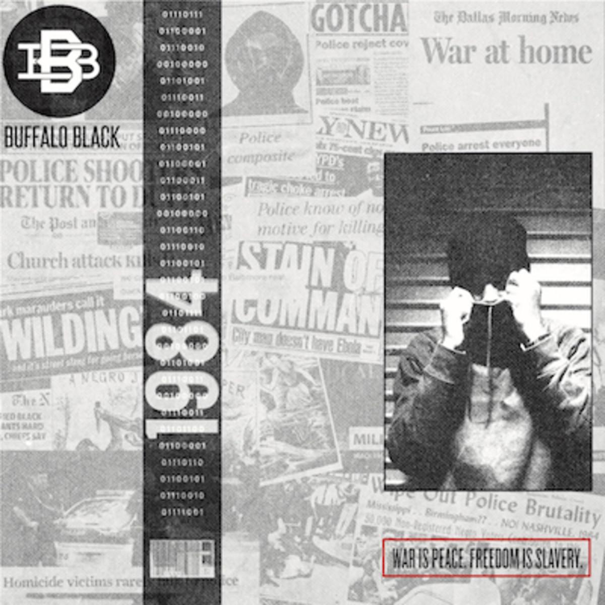 buffalo-black-1984.jpg