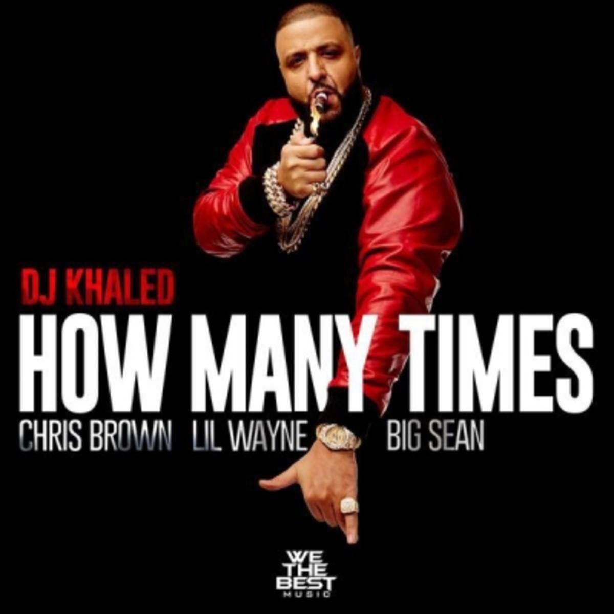 dj-khaled-how-many-times.jpg