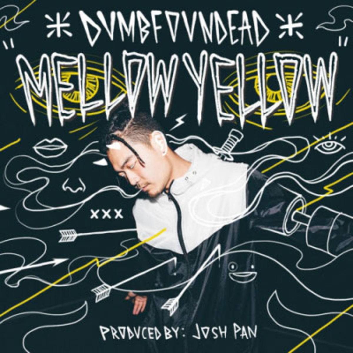 dumbfoundead-mellow-yellow.jpg