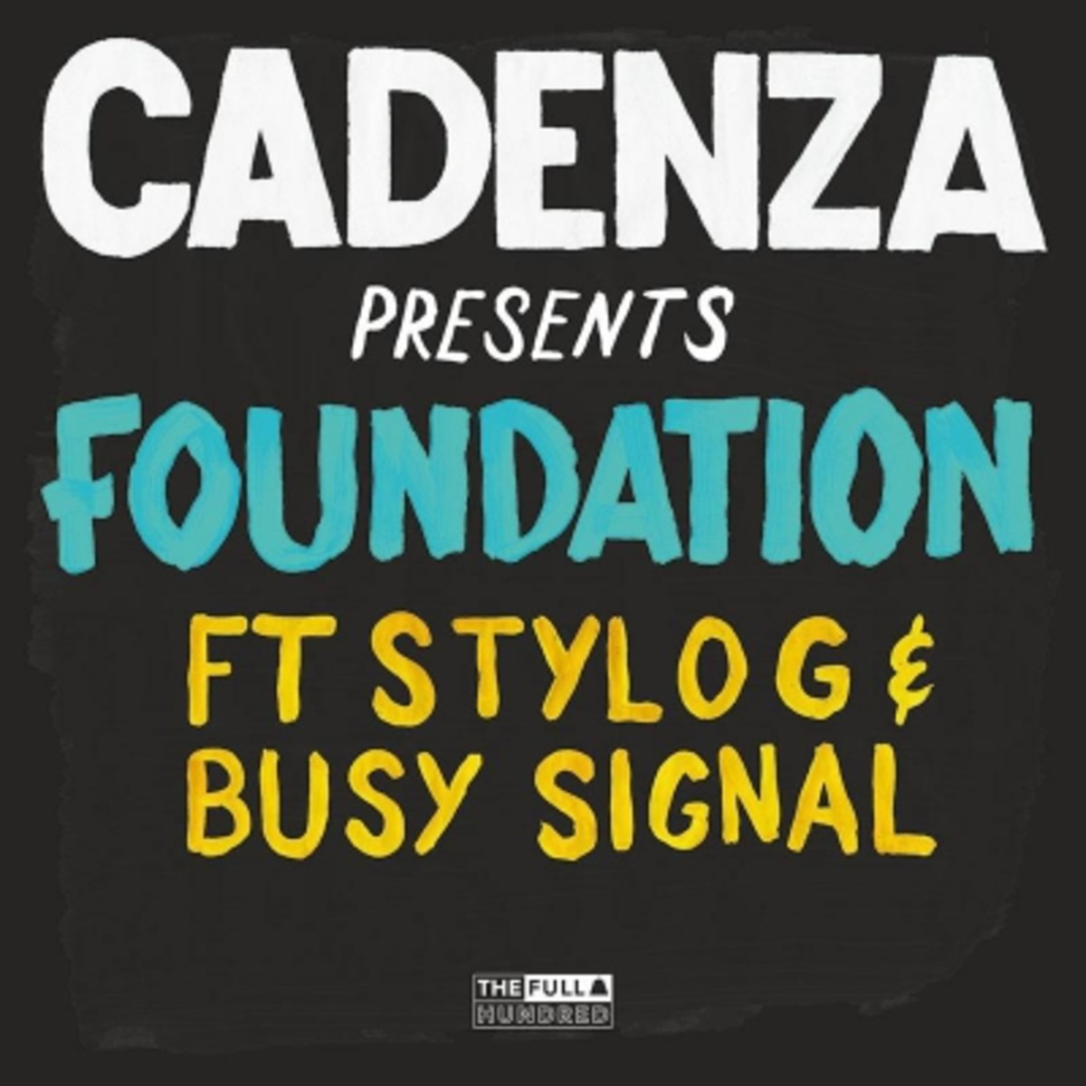 cadenza-foundation.jpg
